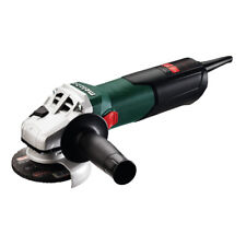 Metabo 900W Angle Grinder 100mm W 9-100 600350190