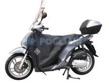 Legwarmer Termoscud Tucano Urbano R099 Spezifisch Honda Sh 125/150 von 2013
