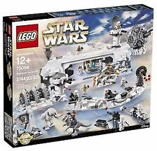 Sets complets Lego Star Wars