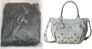 Miche Luxe Shells -- Your Choice(s)