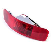 Rear Fog Lamp Light Left Side SL693-LH Fit for Mitsubishi Outlander 2007-2013