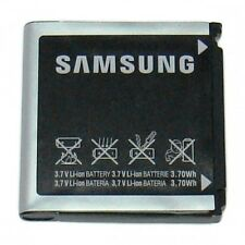 GENUINE SAMSUNG OEM AB563840CA BATTERY FOR SGH-T929 MEMOIR SPH-M560 RECLAIM