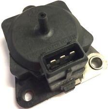 Lancia Delta HF Integrale 2.0 8 V 16 V Weber MAGNETI MARELLI MAP Sensor APS02/03