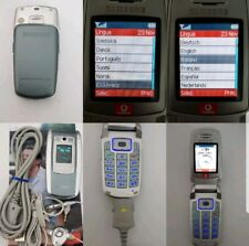 CELLULARE SAMSUNG SGH E710 GSM UNLOCKED SIM FREE DEBLOQUE