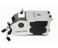 New 3000W Low Fog Machine Dry Ice Effect Smoke Club Stage Wedding Forger s