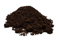 Guano de chauve-souris Floraison 25kg Batguano TERRALBA engrais organique