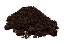 Guano de chauve-souris Floraison 1 Tonne Batguano TERRALBA engrais organique