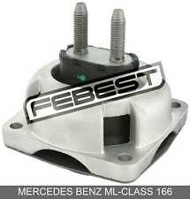 Transmission Mount For Mercedes Benz Ml-Class 166 (2011-)
