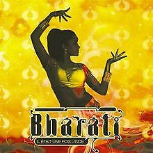 Bharati von Musical, Various | CD | Zustand gut