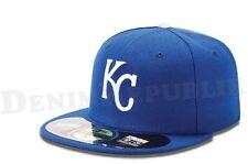 05b74ea7049 New Era Men s Solid Baseball Caps
