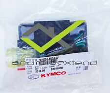 KYMCO UXV 500 ORIGINAL KYMCO C.D.I. CONTROLLER UNIT (USING CARBURETOR)