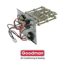 8 Kw Goodman Electric Strip Heat Kit with Circuit Breaker HKSC08XC