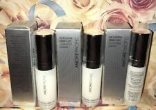 3X AMORE PACIFIC THE ESSENTIAL CREME CREAM FLUID Travel Size .16oz Each Lot
