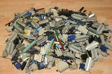 32 lbs Scrap Connectors Gold & Precious Metals