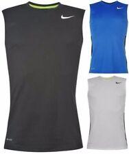 Hauts et maillots de fitness pour homme taille XXL
