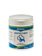 Canina Pharma Barfer's Best 500g- zum Top Preis! (36,58€/Kg)