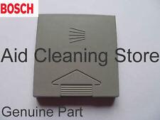 BOSCH NEFF Dishwasher Soap Detergent DISPENSER LID FLAP 166621