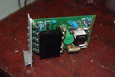 Bosch, 8101304064, Controller