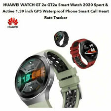 New HUAWEI WATCH GT 2e GT2e Smart Watch Sport & Active 1.39 inch GPS Waterproof