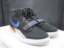 "Nike Air Jordan Legacy 312 Don C ""Knicks"" AV3922-048"