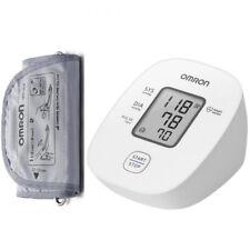 Omron M2 HEM-7121J Upper Arm Blood Pressure Monitor IntelliSense Technology