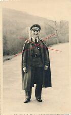 Nr 30957 Porträt Foto PK  Soldat 1 Republik Österreich