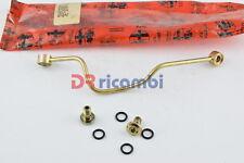 Rohrleitung Flickzeug Lenkung Alfa Roneo Alfa 5893820