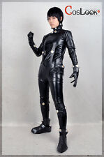 Gantz Movie Cosplay Suits. Handmade, High Quality Materials, Free Shipping.