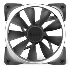 NZXT HF-28140 Aer RGB 2 140mm Fan