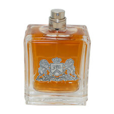 JUICY COUTURE DIRTY ENGLISH 3.4 3.3oz 100ml Unboxed Toilette MEN PERFUME COLOGNE