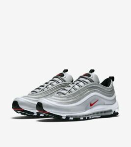 air max 97 originali uomo