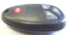 remote car starter 2009 for Pontiac G5 keyless entry key fob transmitter