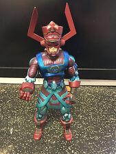 Marvel Legends Galactus Build-A-Figure