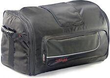 "Universal Transporttasche für 10"" Lautsprecher Bag for 10"" Speaker PA  Soft Bag"