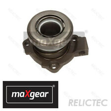 CONCENTRIC SLAVE CYLINDER FOR ALFA ROMEO BRERA 3.2 2006-2009 NSC0049 CENTRAL