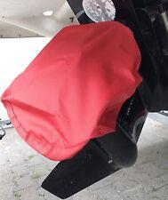 Propellerschutz Suzuki Mercury Yamaha Honda Mercruiser Boot Propellerhaube 36cm