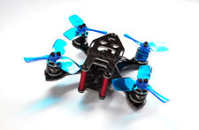 iFlight iX2 Racer 90mm FPV Racing Quadcopter Frame Kit