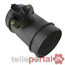 Luftmassenmesser Alfa Romeo 156 166 2.5 3.0 3.2 V6 24V