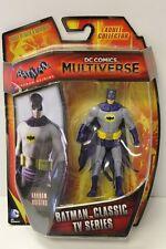 Mattel Batman Classic Dc Comics Multiverse - Adult collector - Arkham Origins