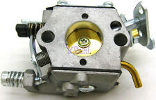 Professional Carburetor For Chainsaw Husqvarna 36 136 137 141 Carb Walbro WT-834