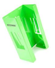 OEMTOOLS Adjustable Magnetic Glove Holder Dispenser Holds All Standard Box Sizes