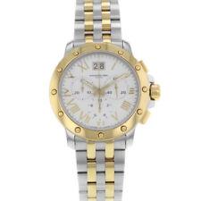 Relojes de pulsera RAYMOND WEIL Cronógrafo para hombre