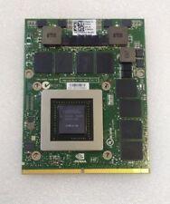 Tarjetas gráficas de ordenador con memoria GDDR 5 NVIDIA con memoria de 2GB