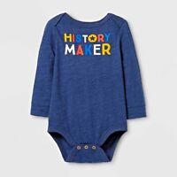 Toddler Girls Sensory Friendly T-Shirt Cat /& Jack Brown Be Kind Thanks Top Shirt