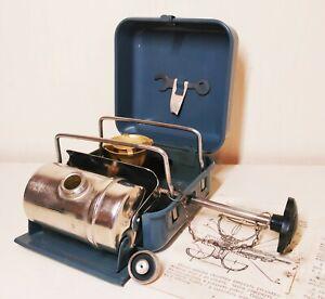 Optimus et autres réchauds de Camping x 5 Vintage 48 mm Dia ESPRIT coupe pour Primus