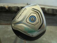 Taylormade JetSpeed 3 Fairway Wood Golf Club Left Hand Graphite Shaft New Decade