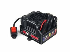 Arrma AR390211 BLX185 Brushless 8TH 6S ESC Fahrregler Waterproof Version 2016
