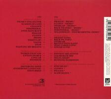 Mega City Four - Sebastopol Rd [CD]