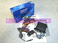 DEI 703T Failsafe- 3 Directed Electronics Electronic Key Starter Kill System
