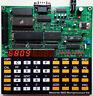 Motorola 6809 Microprocessor Kit